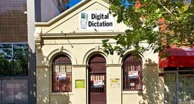 Development / Land commercial property sold at 656 Elizabeth Street Melbourne VIC 3000