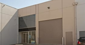 Factory, Warehouse & Industrial commercial property sold at 5/504 Fullarton Road Airport West VIC 3042