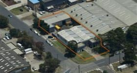 Development / Land commercial property sold at 42 Riverside Road Chipping Norton NSW 2170