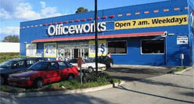 Shop & Retail commercial property sold at 1608-1610 Canterbury Road Punchbowl NSW 2196