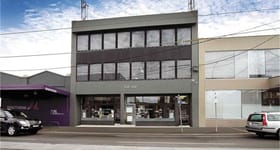 Offices commercial property sold at 230 - 232 Balaclava Road Caulfield North VIC 3161