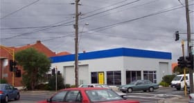 Factory, Warehouse & Industrial commercial property sold at 731 Sydney Road Coburg VIC 3058