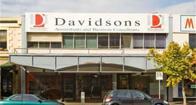 Offices commercial property sold at 47 Yarra Street Geelong VIC 3220
