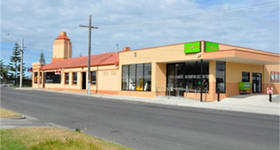 Hotel, Motel, Pub & Leisure commercial property sold at 321 Esplanade Lakes Entrance VIC 3909