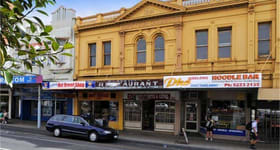 Shop & Retail commercial property sold at 139 Ryrie Street Geelong VIC 3220