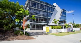 Offices commercial property sold at 1/328 Scottsdale Drive Robina QLD 4226