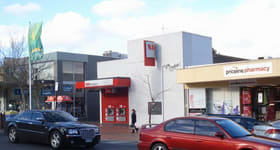 Offices commercial property sold at 134-136 Main Street Croydon VIC 3136