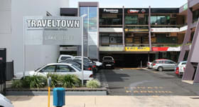 """Hotel, Motel, Pub & Leisure commercial property sold at 10/21 Lake Street """"Travel Town"""" Cairns QLD 4870"""