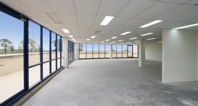 Offices commercial property sold at Suite 6/25 Old Northern Road Baulkham Hills NSW 2153