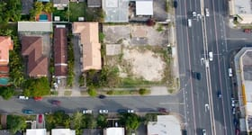 Development / Land commercial property sold at 2469 Gold Coast Highway (Cnr Ocean Street) Mermaid Beach QLD 4218