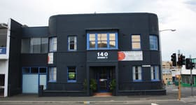 Offices commercial property sold at 140 Bathurst Street Hobart TAS 7000
