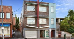 Development / Land commercial property sold at 5-7 Smith Street Fitzroy VIC 3065