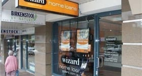 Shop & Retail commercial property sold at Shop 2 111 Military Road Neutral Bay NSW 2089