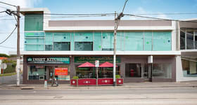 Shop & Retail commercial property sold at 62-66 Whitehorse Road Balwyn VIC 3103