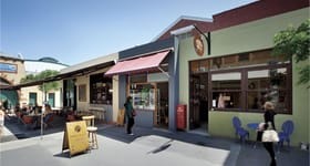 Shop & Retail commercial property sold at Shop 12, 459-475 Sydney Road Brunswick VIC 3056