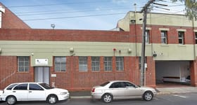 Factory, Warehouse & Industrial commercial property sold at 67-69 Cromwell Street Collingwood VIC 3066