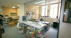 Offices commercial property sold at Suite 68/89-97 Jones St Ultimo NSW 2007