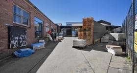 Factory, Warehouse & Industrial commercial property sold at 54 Anderson Road Mortdale NSW 2223