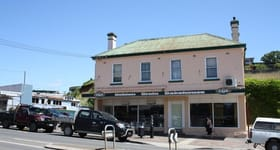 Shop & Retail commercial property sold at 37 - 39 Emu Bay Road Deloraine TAS 7304