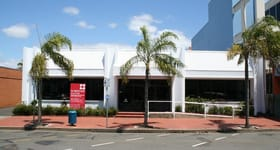 Offices commercial property sold at 11 Sheridan Street Cairns QLD 4870