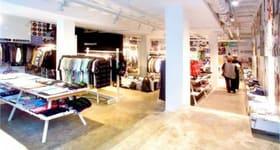 Shop & Retail commercial property sold at Shop 1/2-8 Brisbane Street Darlinghurst NSW 2010