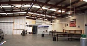 Offices commercial property sold at 25 Boundary Road Mordialloc VIC 3195