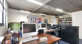 Offices commercial property sold at C2.08/22 - 36 Mountain St Ultimo NSW 2007