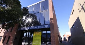 Offices commercial property sold at 175 Dorcas Street, South Melbourne South Melbourne VIC 3205