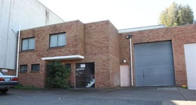 Factory, Warehouse & Industrial commercial property sold at Unit 5/10-12 Hearne Street Mortdale NSW 2223
