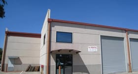 Factory, Warehouse & Industrial commercial property sold at 9/17 - 21 Henderson Street Turrella NSW 2205