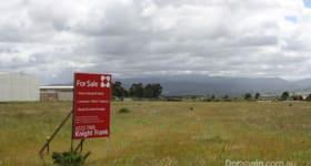Development / Land commercial property sold at Lot 11 Translink Avenue South Launceston TAS 7250
