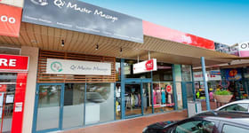 Shop & Retail commercial property sold at 67 Tunstall Square Doncaster East VIC 3109