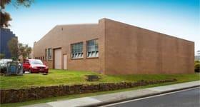 Development / Land commercial property sold at 14 Terra Cotta Drive Blackburn VIC 3130