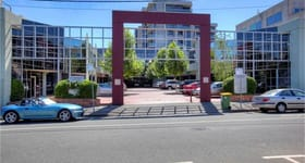 Offices commercial property sold at Unit 11/233 Cardigan Street Carlton VIC 3053