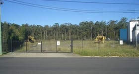 Development / Land commercial property sold at 40 Enterprise Drive Beresfield NSW 2322