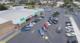 Shop & Retail commercial property sold at 288 Shannon Avenue Geelong VIC 3220