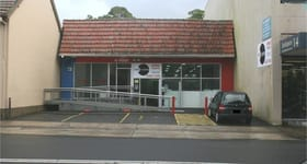 Retail commercial property sold at 8 Eastern Road Turramurra NSW 2074