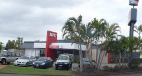 Shop & Retail commercial property sold at Corner Logan & Chatsworth Roads Greenslopes QLD 4120