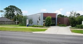 Offices commercial property sold at 125 Canterbury Road Kilsyth VIC 3137