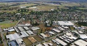 Development / Land commercial property sold at 31 Walker Street South Windsor NSW 2756