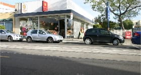Shop & Retail commercial property sold at Shop 2/148-150 Wattletree Road Malvern VIC 3144