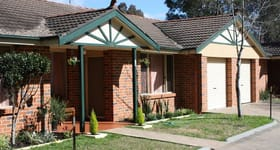 Development / Land commercial property sold at 5A Edith Street Kingswood NSW 2747