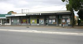 Development / Land commercial property sold at 1153-1161 South Road St Marys SA 5042