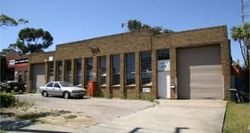 Factory, Warehouse & Industrial commercial property sold at 24a & 24b Thornton Crescent Mitcham VIC 3132
