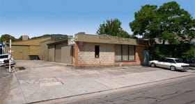 Factory, Warehouse & Industrial commercial property sold at 9  Shepley Avenue Panorama SA 5041