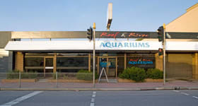 Offices commercial property sold at 500 Brighton Road Brighton SA 5048