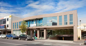 Offices commercial property sold at Suite 5/214 Bay Street Brighton VIC 3186