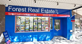 Shop & Retail commercial property sold at 9c Park Street Peakhurst NSW 2210
