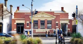 Shop & Retail commercial property sold at 253 Bay Street Port Melbourne VIC 3207