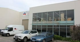 Factory, Warehouse & Industrial commercial property sold at Factory 5/4-8 Downard Street Braeside VIC 3195